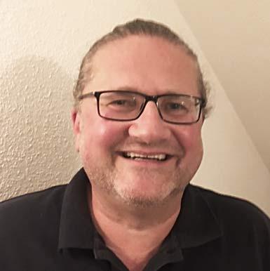 Dennis Soler (59)