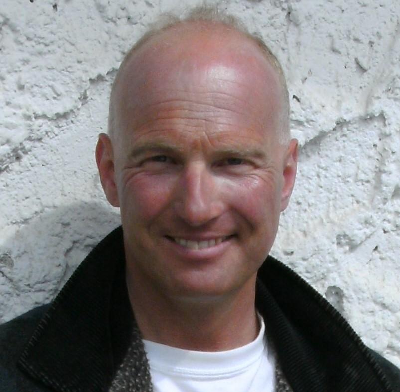 Hellmuth Bartholomä (56)